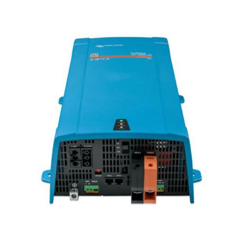 Victron MultiPlus 12V de 500 à 3000 VA