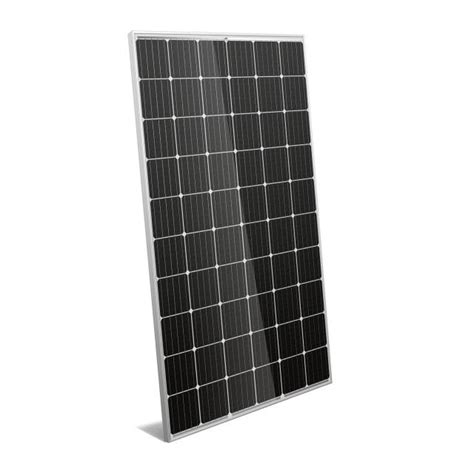 Panneau Trina Solar Honey M Plus
