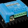 Smartsolar MPPT 75/15 - 100/20